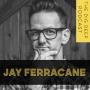 Artwork for JAY FERRACANE |  Design Should Have A Reason