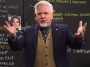 Artwork for Glenn Beck Chalkboard Lesson and The History of the Future with Blake J. Harris