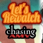 Artwork for Chasing Amy