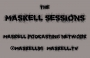 Artwork for The Maskell Sessions - Ep. 242