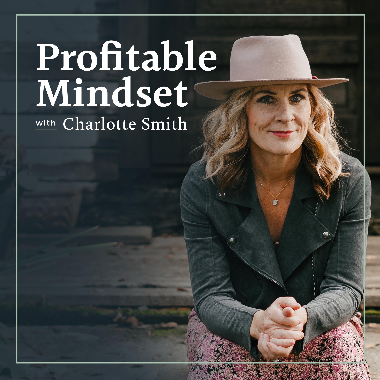 Profitable Mindset