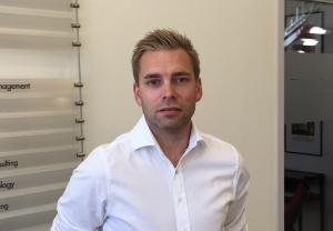 13: Stefan Åberg del 2 - ta bokföringen till nästa nivå