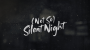 Artwork for (NOT SO) SILENT NIGHT | God Favors You