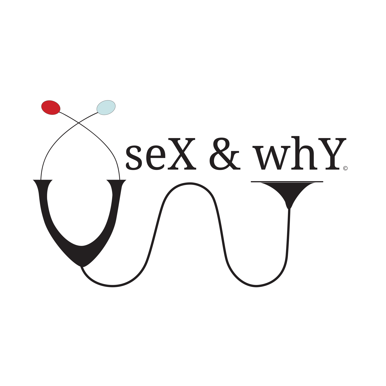 seX & whY show art