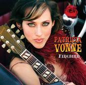 SpudShow 405 - Patricia Vonne