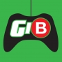 Artwork for Gamers In Beta Podcast 111: Thunder Claps