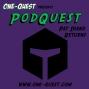 Artwork for PodQuest Presents - Pat Shand Returns