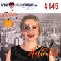 Artwork for #145 Halloween in America 2020 esl (rep)