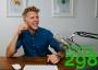 Artwork for 298: 5 Unternehmerwahrheiten mit Michael Bogner