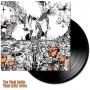 Artwork for Evolfo - Last of The Acid Cowboys - The Vinyl Artist Series