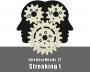 Artwork for GGH 072: Streaking I
