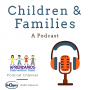 Artwork for Episode 7: Early Childhood Evaluation and Development
