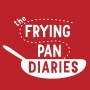 Artwork for 1: Introducing the Frying Pan Diaries