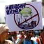 Artwork for Economic strangulation of Venezuela: Human toll of US sanctions and regime change w/ Steve Ellner (E34)