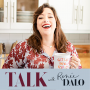 Artwork for 073 | Talk About Client Psychology with Angela Proffitt