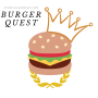 Artwork for Burger Quest Week 6