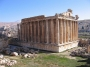 Artwork for 039 - The Temples of Heliopolis at Baalbek