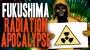 Artwork for Fukushima Radiation Apocalypse