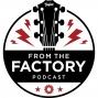 Artwork for Episode 29: Making Nashville Studio Magic