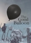Artwork for S3 Ep 03 Actor, Writer_Producer Lita Lopez shares her journey to producing, writing and starring in her first film project, THE GOOD BALLOON