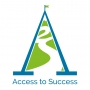 Artwork for A2S-23 Networking Your Way To Success With Randy Urbanski