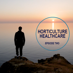 Horticulture Healthcare