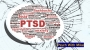 Artwork for Post Traumatic Stress Disorder