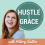 Artwork for Freelance Coaching Session: How to Launch a Side Hustle & Still Have a Life
