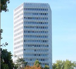 MN.30.10.1987. ITU Telecom 87
