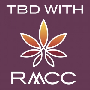 TBD with RMCC