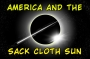 Artwork for America and the Sack Cloth Sun