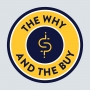 Artwork for 105 Hitting Reset and Thinking Big with Ron Masi