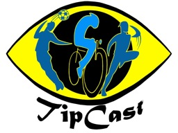 ESP Tipcast 35: Recapping a week of blog posts