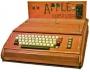 Artwork for Floppy Days Episode 4 - The Apple 1