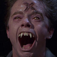 House of Horrors Episode 11 - Fright Night (1985)