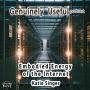 Artwork for Pt 2 - Embodied Energy of the Internet - Katie Singer