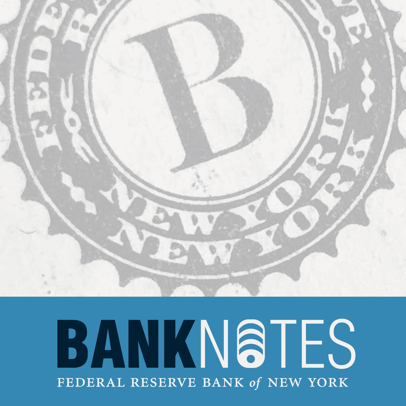 Bank Notes show art