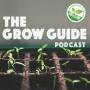 Artwork for Episode 13: Grow Lights