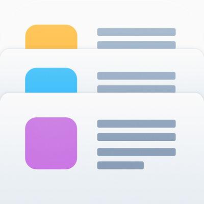 AppAdvice app link