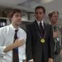 Artwork for 99: Office Olympics