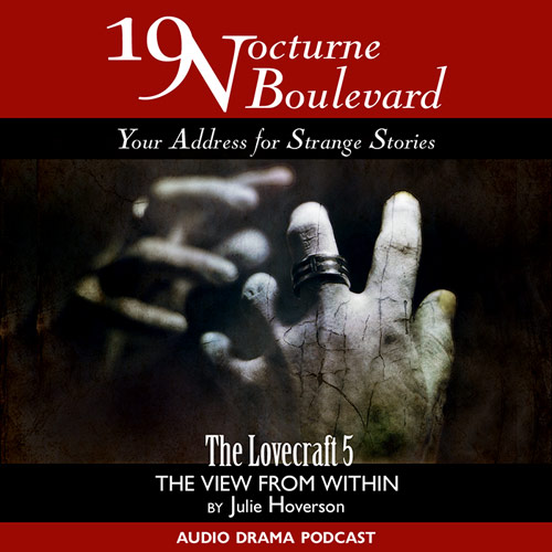 19 Nocturne Boulevard - The View from Within
