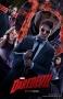 Artwork for Daredevil Season 1