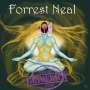 Artwork for #266 - Forrest Neal