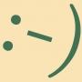 Artwork for Vad kan vi lära av lyckoforskningen?
