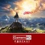 Artwork for 141: Retos de la industria de los videojuegos para este 2021