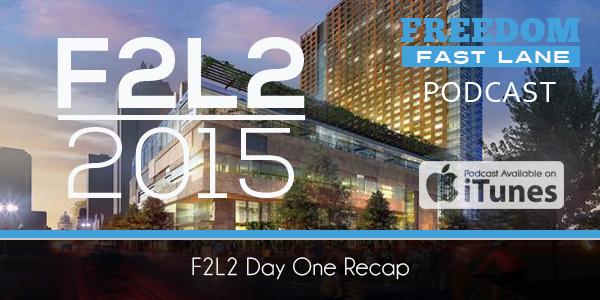 F2L2_Day_One_Recap.mp3