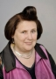 Artwork for Suzy Menkes aka 'Samurai Suzy' on The Rise of Global Fashion and China