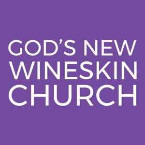 God's New Wineskin Church (GNWChurch)