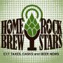 Artwork for e17 Taxes, Casks, Beer News - Revolution, Hopslam, Home Brew