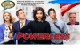 Artwork for The Rise and Fall Of NBC's Powerless w Co Producer Showrunner Patrick Schumacker